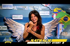 Les Anges 7 – Episode 57