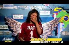 Les Anges 7 – Episode 62