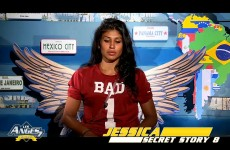 Les Anges 7 – Episode 65