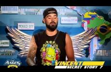 Les Anges 7 – Episode 68