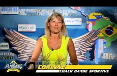 Les Anges 7 – Episode 69