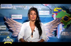 Les Anges 7 – Episode 71