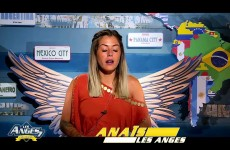 Les Anges 7 – Episode 72