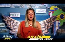 Les Anges 7 – Episode 72