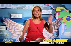 Les Anges 7 – Episode 73