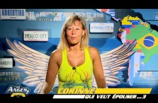Les Anges 7 – Episode 75