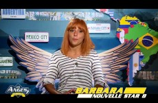 Les Anges 7 – Episode 76