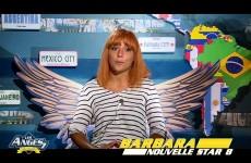 Les Anges 7 – Episode 76