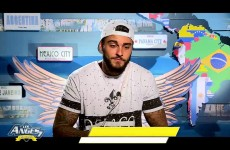 Les Anges 7 – Episode 77