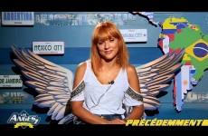 Les Anges 7 – Episode 78