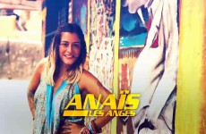 Les Anges 7 – Episode 82