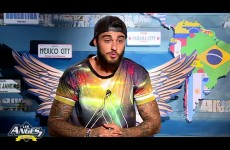 Les Anges 7 – Episode 83