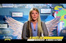 Les Anges 7 – Episode 86