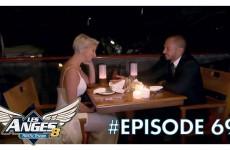 Les Anges 8 – Episode 69