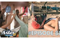 Les Anges 8 – Episode 88