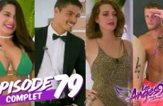 Les Anges 9 – Episode 78