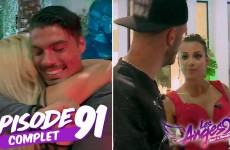 Les Anges 9 – Episode 91