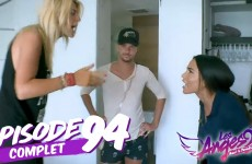 Les Anges 9 – Episode 94