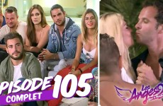 Les Anges 9 – Episode 105