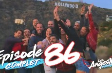 Les Anges 10 – Episode 79: Maintenant on assume tout !