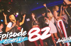 Les Anges 10 – Episode 82