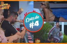 Les Vacances des Anges 3 – Episode 4
