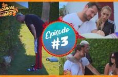 Les Vacances des Anges 3 – Episode 3