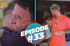Les Vacances des Anges 3 – Episode 33