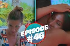 Les Vacances des Anges 3 – Episode 46