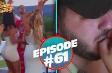 Les Vacances des Anges 3 – Episode 61