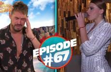 Les Vacances des Anges 3 – Episode 67