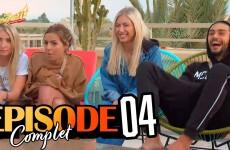 Episode 4 – Les Anges 11