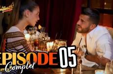Episode 5 – Les Anges 11