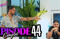 Episode 44