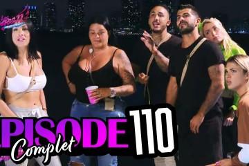 Episode 110 – Les Anges 11