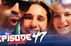 Les Anges 12 – Episode 47