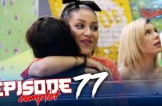 Les Anges 12 – Episode 77