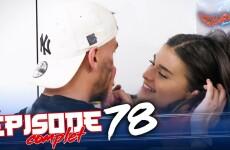 Les Anges 12 – Episode 78