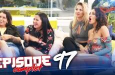 Les Anges 12 – Episode 97