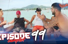 Les Anges 12 – Episode 99