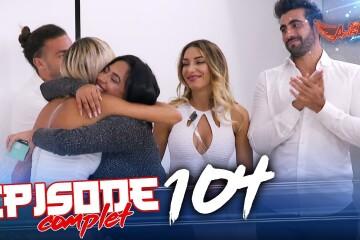 Les Anges 12 – Episode 104