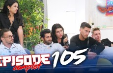 Les Anges 12 – Episode 105