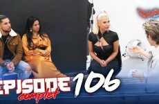 Les Anges 12 – Episode 106