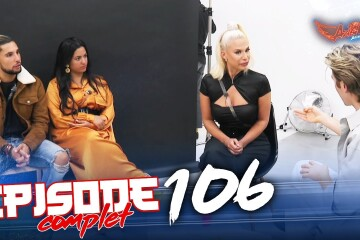 Les Anges 12 – Episode 106