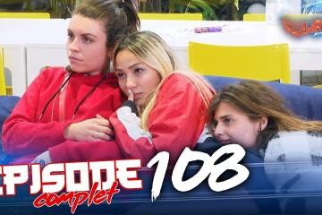 Les Anges 12 – Episode 108